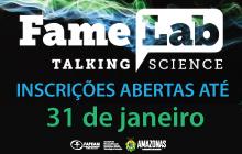 famelab2020 (1)