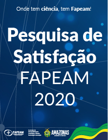 2020-02-21 (2)