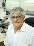 Dr. Nelson Fraiji - Diretor HEMOAM-3