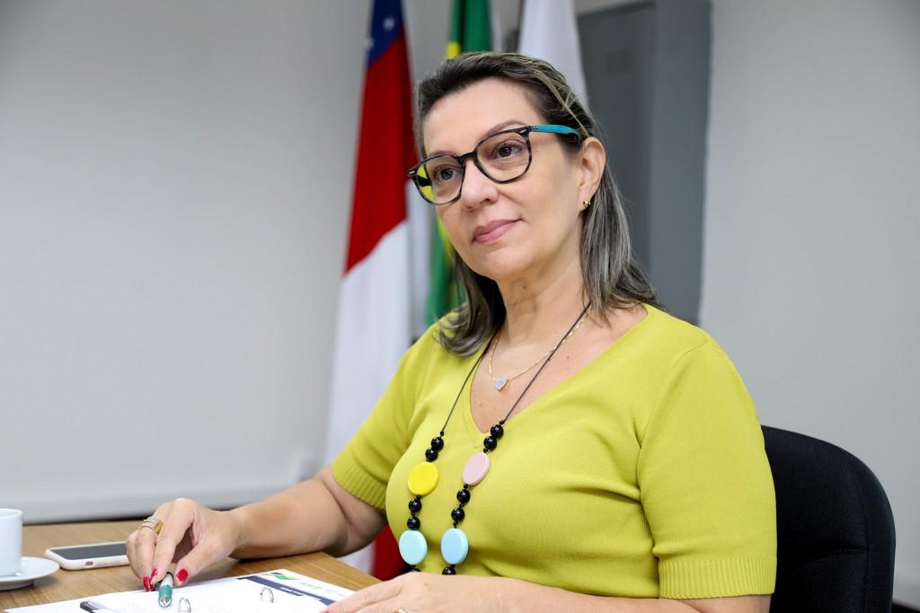 13.03.2020 - REUNIÃO FAPEAM E FAS - FOTOS ÉRICO X._-6
