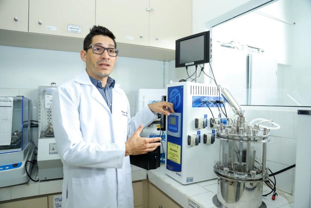 DR. MESSE ELMER - FOTOS ÉRICO X._-9