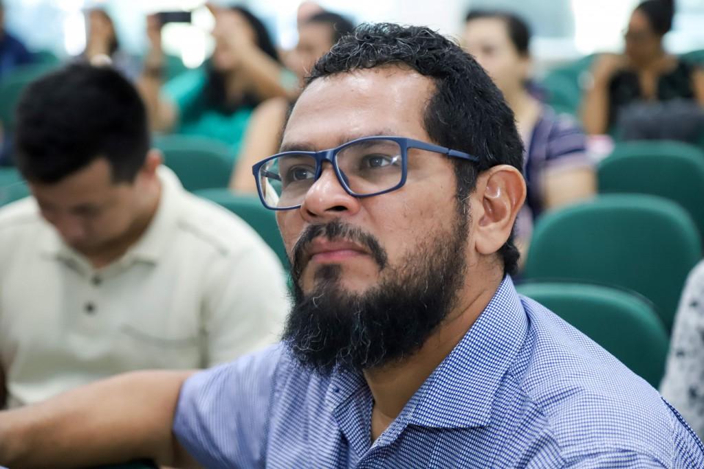 Mauro Gomes