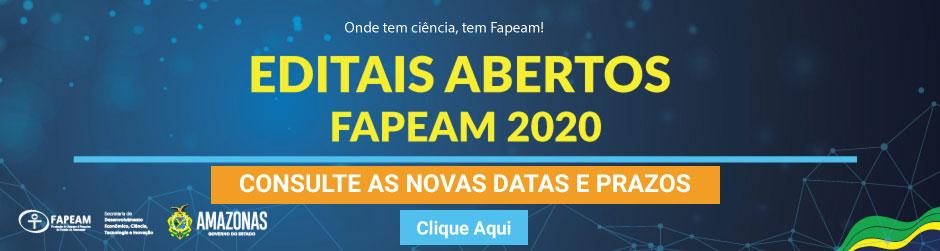 TOPO-ALTERAÇÃO-NBOS-PRAZOA-EDITAIS