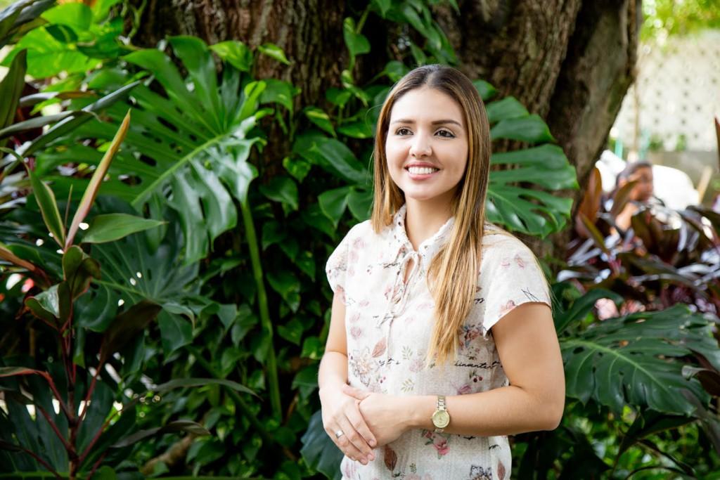 Dra. Priscila Ferreira Aquino - Fotos Érico Xavier_-152
