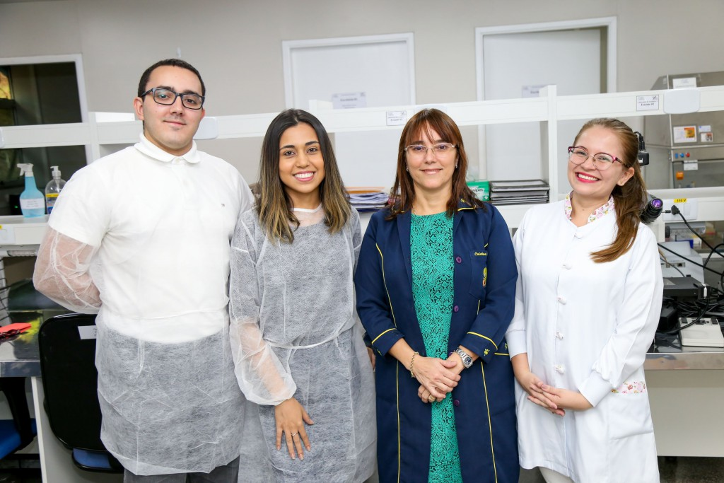 Dra. Cristina Mota Ferreira - Fotos Érico Xavier-19