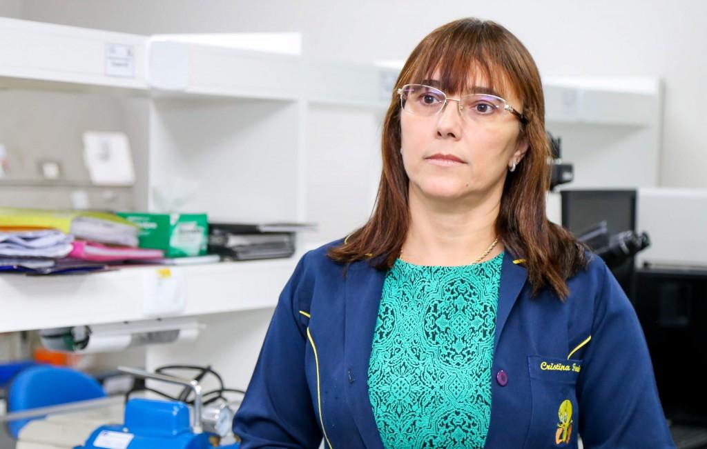 Dra. Cristina Mota Ferreira - Fotos Érico Xavier-21