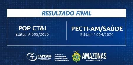 thumbnail_topo do site_resultados-POP-PECTi-03