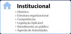 BOTÃO-1---INSTITUCIONAL