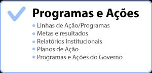 BOTÃO-2---PROGRAMAS-E-AÇÕES