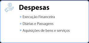 BOTÃO-5---DESPESAS