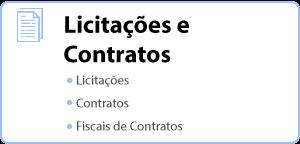 BOTÃO-7--LICITAÇÕES-E-CONTRATOS