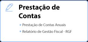 BOTÃO-8---PRESTAÇÃO-DE-CONTAS