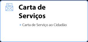 BOTÃO-9---CARTA-DE-SERIVÇO