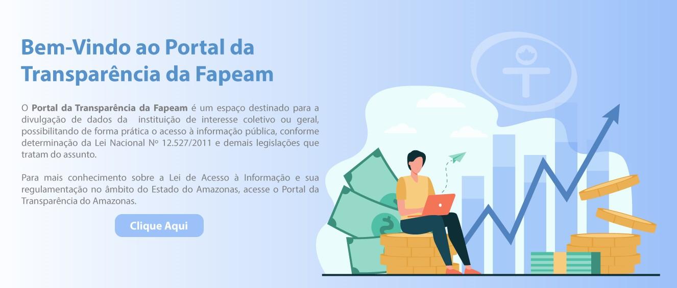 topo-página-portal-da-Transparência