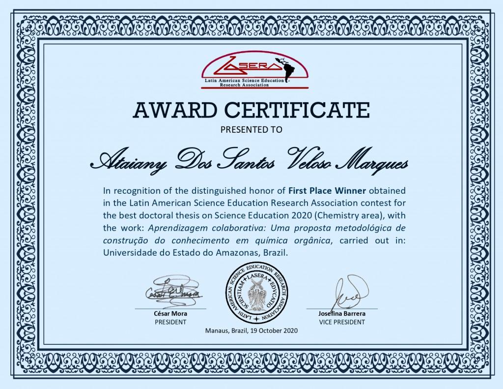 Certificado_page-0001