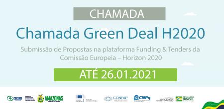 arte-destaque-matéria---green-deal
