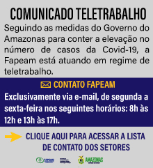 comunicado-tele-2 (2)