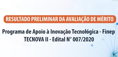 destaque-matéria-portal---tecnova
