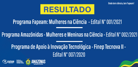 destaque-da-materia-portal (1)
