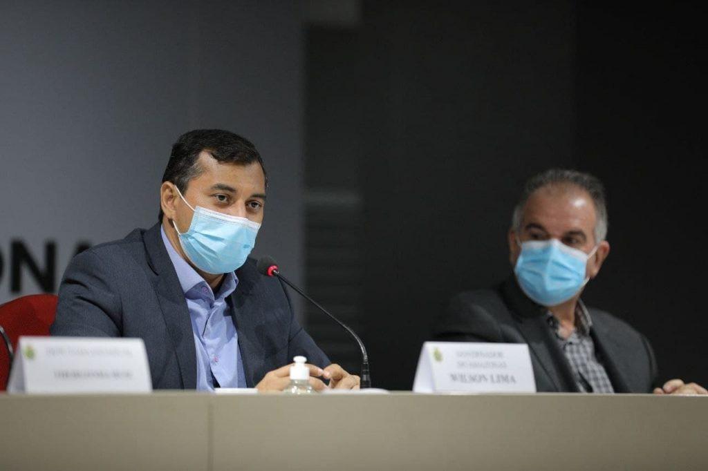 Wilson-Lima-anuncia-investimentos-em-ciencia-tecnologia-e-informacao-1-1024x682