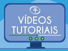 videos-tutoriais---1