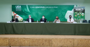 30.09.2021 - XIV FÓRUM DE INDT. DE PESQ. ENS. E INOV.   - FOTOS ÉRICO  X - FAPEAM-9