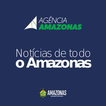 BANNER-AGÊNCIA-AMAZONAS