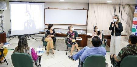 Destaque-reunião fiocruz